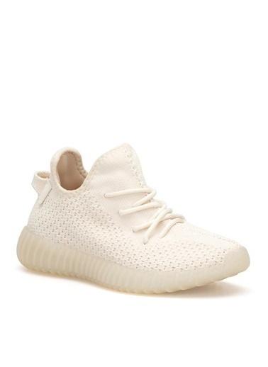 Dark Seer Sneakers Bej